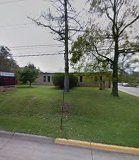 Rock Island County Health Department Moline
