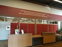 Sangamon County Health Department