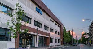 Sinai Community Institute 2653 - Ogden WIC
