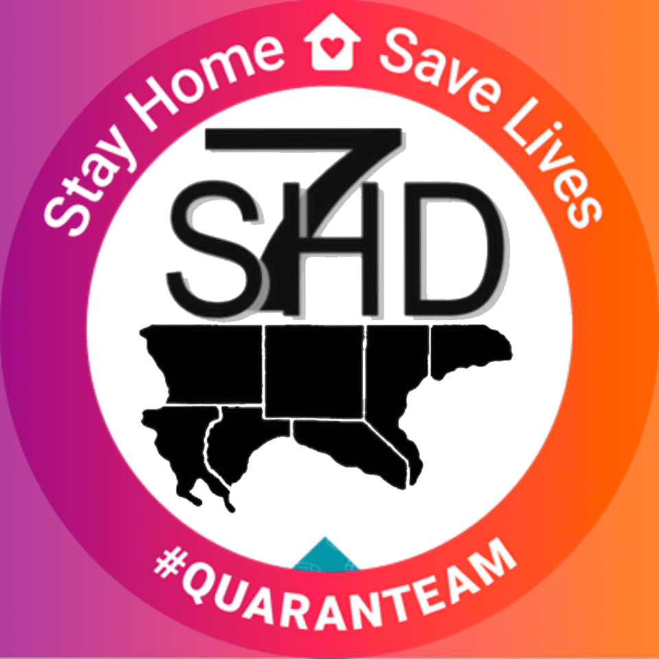 Southern Seven Health Department - Alexander County