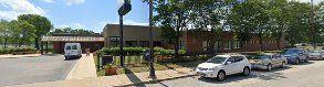 TCA Health - 79th Street