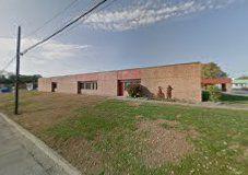 Vermilion County Health Department
