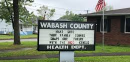 Wabash County Health Department