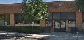 Well Child Center, Inc. Saint Charles