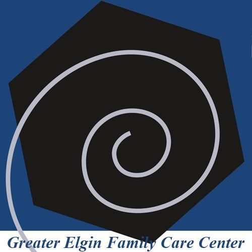 Greater Elgin Family Care Center - Well Child Center