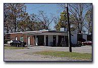 North Area Public Health Clinic