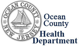 Ocean County WIC Program