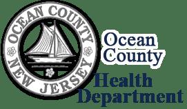 Ocean County WIC Program
