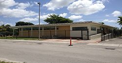 North Miami Wic Center