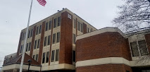 Wheaton WIC Clinic - Community Clinic