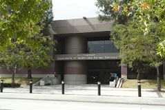 Long Beach Health Department WIC