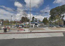 Long Beach West WIC Site