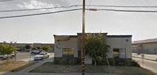 Orange Cove Wic Clinic