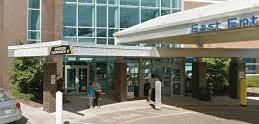 Huron Wic Clinic