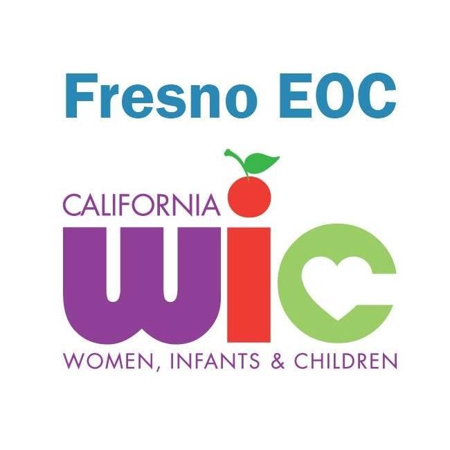Fresno Marks Wic Clinic
