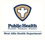 West Allis Health Department