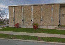 City Of Milwaukee Health Department- Northwest Health Center