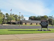 Portage County Health And Human Services Department