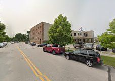 Sheboygan County Health And Human Services Department