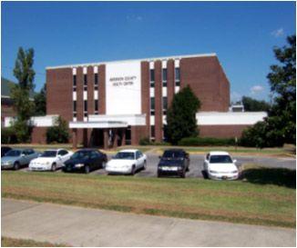 South Carolina WIC Programs, WIC Clinics, WIC Office Locations