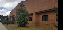 Conway Public Health Department