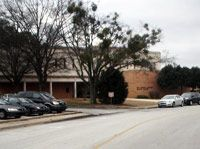 Morgan County Health Department Decatur