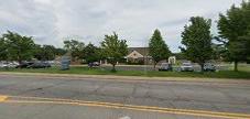 Hammond Wic Program - Northwest Family Services, Inc