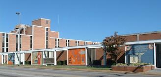 Hamilton County Health Dept - Family Health Clinic