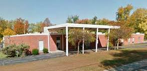 Elkhart County Wic Program - Healthy Beginnings