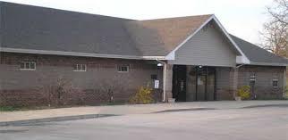 Fulton County Wic Program