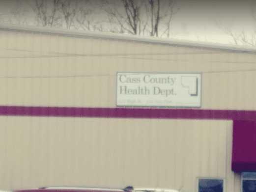 Cass County WIC Program