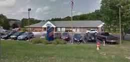 Carroll County Wic Program