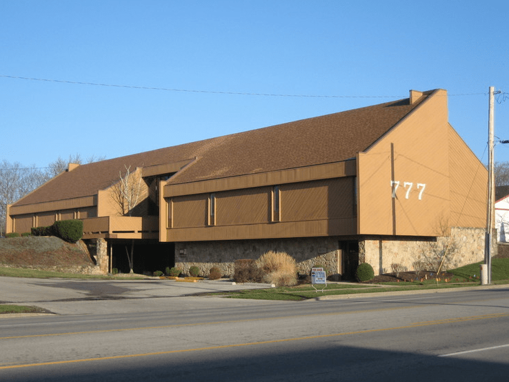 Madison County WIC Program