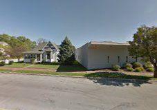 Indiana Health Centers Hamilton County Wic - United Way Service Center