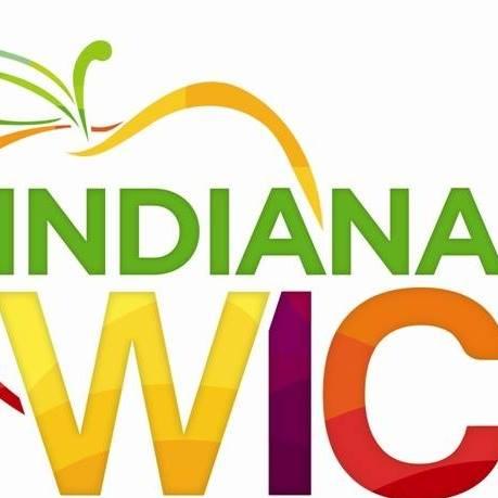 Hendricks County Wic Program Hendricks County Health Foundation