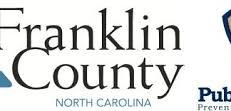 Franklin County Wic Program