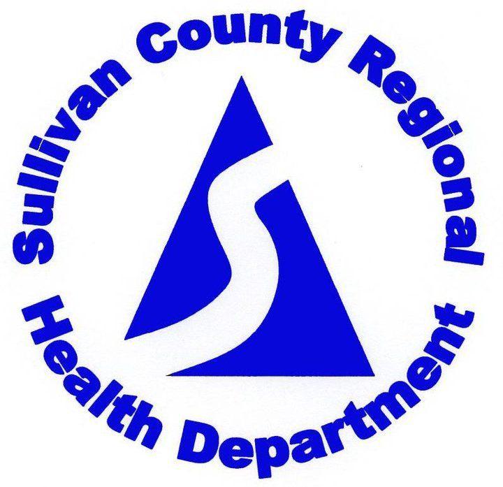 Sullivan County Wic Program