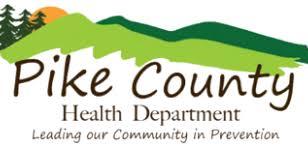 Pike County Wic Program
