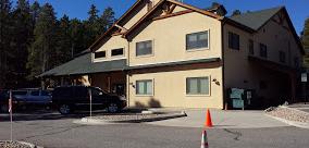 Conifer WIC Clinic