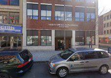 Holyoke WIC Clinic