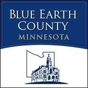 Blue Earth County Government Center