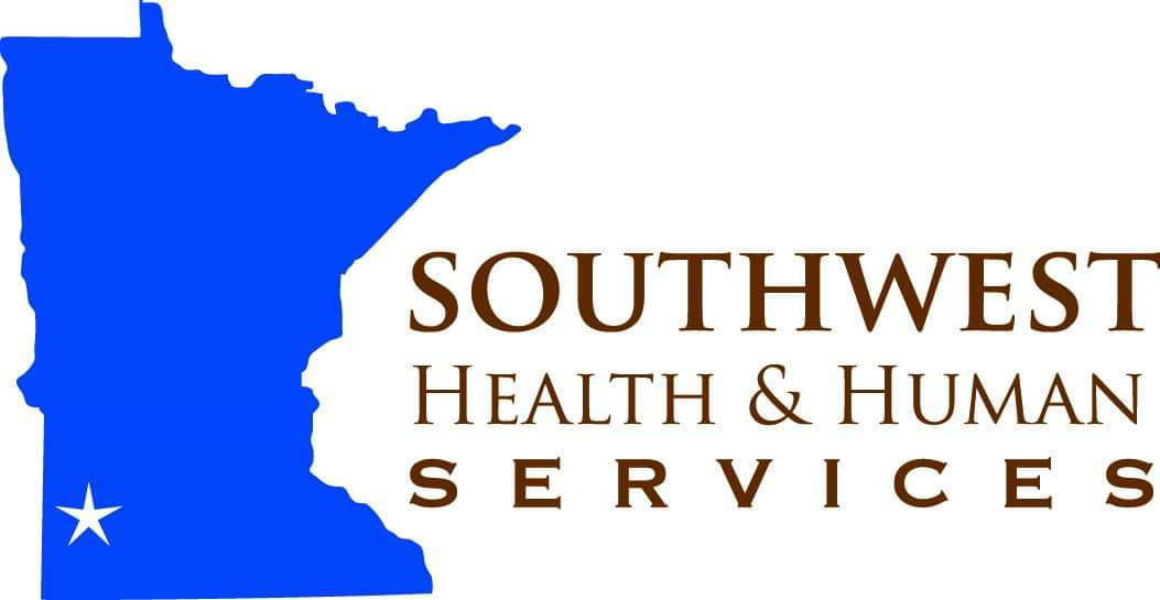 Southwest Health & Human Services