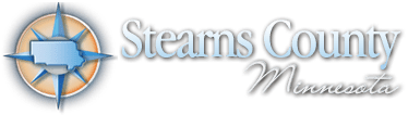 Stearns County Public Health WIC Program