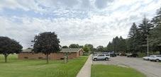 Steele County Public Health Nursing Service