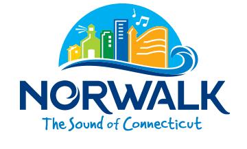 Norwalk WIC Program