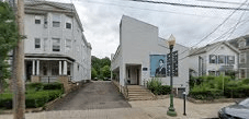New Haven WIC Program - HOSPITAL OF ST. RAPHAEL