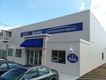 ACCESS Agency WIC Program