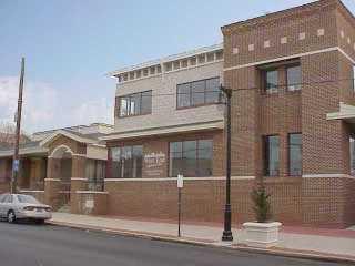West End Neighborhood House WIC