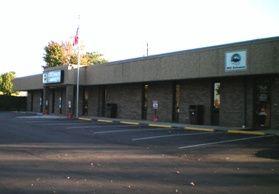 Public Health WIC Clinic South