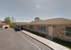 Ashland-Boyd County Health Department